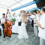 La boda de Alena I Ivan y Atomic Leopards 9