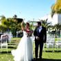 La boda de Xenia Martín Pérez y Eliseo Montesinos 50