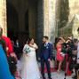 La boda de Virginia Perez Gonzalez y María Bolancé 7