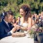 La boda de Adrian Sanchez Campos y Fotogènic 48