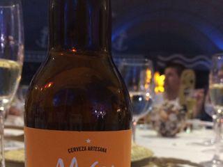 Cervezas Alegría 1