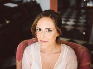 Maquillaje Profesional María Arana 3