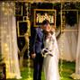 La boda de Leti y Victor Sarabia Grau Photography 11