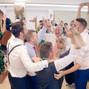La boda de Adrian Sanchez Campos y Fotogènic 49