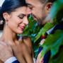 La boda de Veronica Mantecon y Mario Setién Foto y Vídeo 7