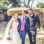 La boda de Francisco José Aceitero Romero y Chestersound 7