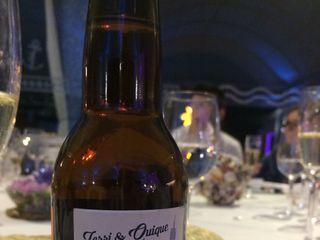 Cervezas Alegría 3