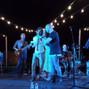 La boda de Manuel Ruiz y The Hot Tubes 5