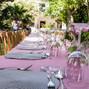 La boda de Esther y Huerto Montesinos - Catering Cinco 6