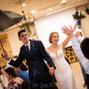 La boda de Leti y Victor Sarabia Grau Photography 12