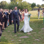 La boda de Ana Gaillez y Javier López y Celebra DIY 27