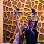 La boda de Leti y Victor Sarabia Grau Photography 13