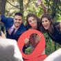 La boda de Adrian Sanchez Campos y Fotogènic 51