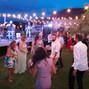 La boda de Manuel Ruiz y The Hot Tubes 7