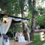 La boda de Esther y Huerto Montesinos - Catering Cinco 8