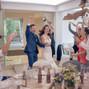 La boda de Adrian Sanchez Campos y Fotogènic 52