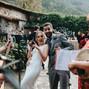 La boda de Cynthia Beltrán Bermejo y Palacio de Agüera 23