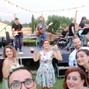 La boda de Manuel Ruiz y The Hot Tubes 8