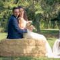 La boda de Adrian Sanchez Campos y Fotogènic 53