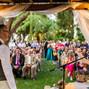 La boda de Esther y Huerto Montesinos - Catering Cinco 10