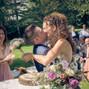 La boda de Adrian Sanchez Campos y Fotogènic 54