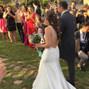 La boda de Ana Gaillez y Javier López y Celebra DIY 31