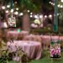 La boda de Esther y Huerto Montesinos - Catering Cinco 11