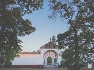 Hacienda Torrequemada 2