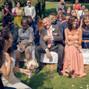 La boda de Adrian Sanchez Campos y Fotogènic 55