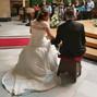 La boda de Vanesa y Molí del Duc 17