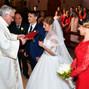 La boda de Isabel De Gea Gonzalez y Eliseo Montesinos 42