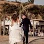 La boda de Alberto Berdasco y Miragal fotografía 7