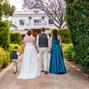 La boda de Esther y Huerto Montesinos - Catering Cinco 12