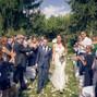 La boda de Adrian Sanchez Campos y Fotogènic 56