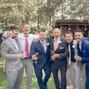 La boda de Adrian Sanchez Campos y Fotogènic 57