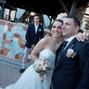 La boda de Alberto Berdasco y Miragal fotografía 9