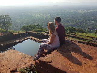 Viajes El Reino de Saba 2