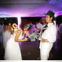 La boda de Jessica Rosa Ortega y FotoRisa - Fotomaton 2