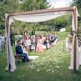 La boda de Adrian Sanchez Campos y Fotogènic 58