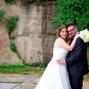 La boda de Vanesa y Molí del Duc 19