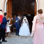 La boda de Isabel De Gea Gonzalez y Eliseo Montesinos 45