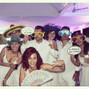 La boda de Jessica Rosa Ortega y FotoRisa - Fotomaton 3