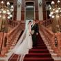 La boda de Jose Luis Del Toro Villanueva y Under Stars Weddings 13