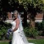 La boda de Karen Love y J&D novias 12