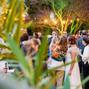 La boda de Esther y Huerto Montesinos - Catering Cinco 16