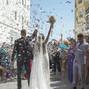 La boda de Lucía y Pellicer Films 5