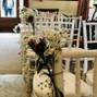 La boda de María M. y Mar&Mar Events 15