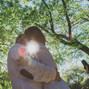 La boda de Jesus Rueda y Photowedding 6