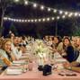 La boda de Esther y Huerto Montesinos - Catering Cinco 19