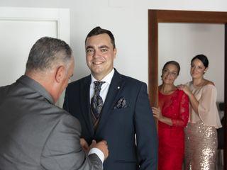 Jose Aguilar 4
